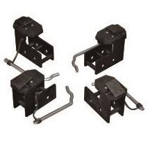 MC-adapter för bord