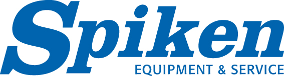 Spiken Service AB