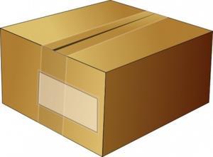 Startpaket vikter Micro