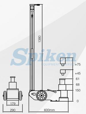 SNIT S40-2QLA