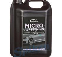 Microavfettning 5 L