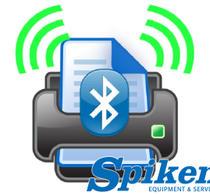 Bluetooth-kit för bromsprovare