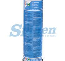 CFH oxygengas (för SB52500)