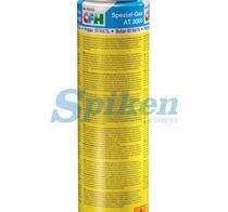 CFH mixgas (för SB52500)