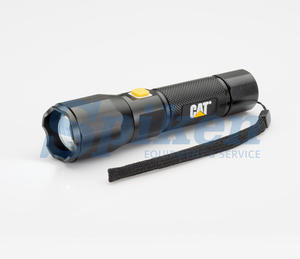 CAT Focus Tactical Light