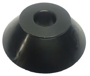 Kona 95-175mm